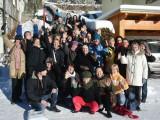 2010 QiGong Ausbildung Winter 278