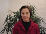 Alice Dieckmann