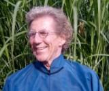 Horst-Dieter Stengel