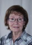 Marion Hoernecke