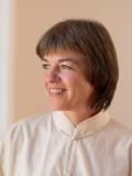 Marlene-Gmelch-Werner