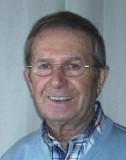 Peter Hoernecke