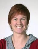 Petra Eckertz-Kleinau