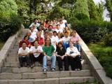 2004 Impressionen aus einer Lebenspflege-Reise 09