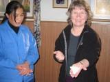 2004 Kochkunst aus dem Laoshan Zentrum China 11