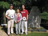 2004 Kooperation mit Prof. Bai Rong 02