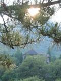 2004 Laoshan Zentrum China 05