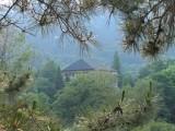 2004 Laoshan Zentrum China 06