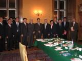 2004 Offizieller Besuch ShanDong Provinz in Oberoesterreich 03