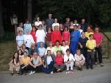 2004 QiGong Ausbildung Sommerwoche