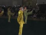 2004 ShanDong WuShu College 02