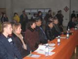 2004 ShanDong WuShu College 03
