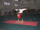 2004 ShanDong WuShu College 04