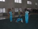 2004 ShanDong WuShu College 06