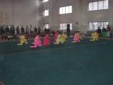 2004 ShanDong WuShu College 08