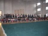 2004 ShanDong WuShu College 10