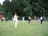 2004 Sommerakademie 01