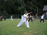 2004 Sommerakademie 02