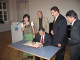 2004 Weilburger Gesundheitskongress 03