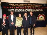 2005 Int Matial Arts Championship 01