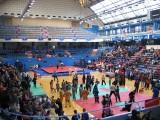 2005 Int Matial Arts Championship 02