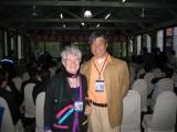 2005 Lebenspflege Forum 01