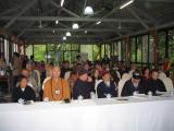 2005 Lebenspflege Forum 02