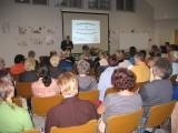 2005 Weilburger Gesundheitsforum 09