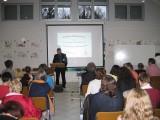 2005 Weilburger Gesundheitsforum 10