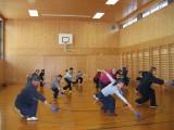 2006 AUS TaiJiQuan 01