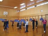 2006 AUS TaiJiQuan 05