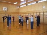 2006 AUS TaiJiQuan 06
