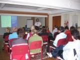 2006 AktivePassiv Forum 01