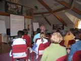 2006 AktivePassiv Forum 02