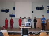 2006 AktivePassiv Forum 10