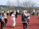 2006 FORT QiGong gegen Krankheiten 04
