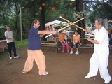 2006 Lebenspflege-Reise 07