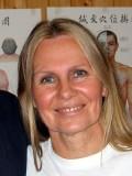 Margareta Muelleneisen-Braeutigam