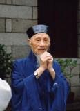 Meister Kuang