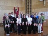 2010 Okt Fortbildung Herzpflege