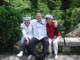 201005China-059