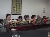 201005China-203
