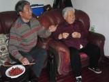 201005China-233