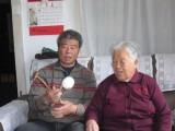 201005China-245