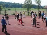 201007Schwarzenberg02