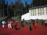 201010Schwarzenberg07