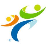 Taijiball Signe ® Registered Trademark