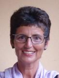 Rosmarie Obojes