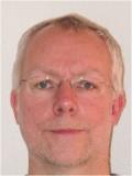 Axel Horn