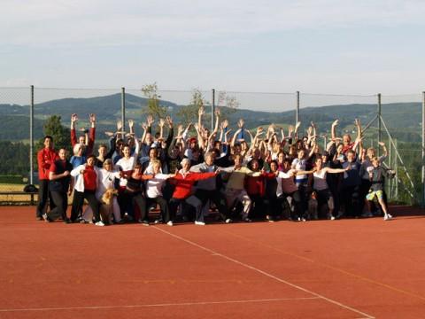 201207 Sommerakademie